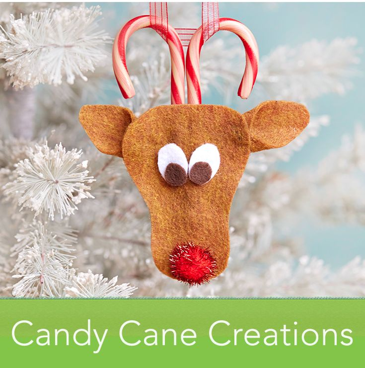 christmas craft ideas with candy canes our three crafts are an easy and way to 7508