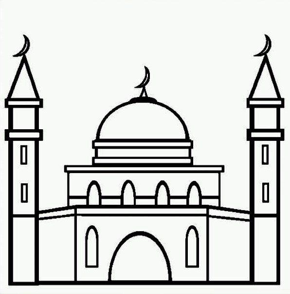Dini Etkinlikler