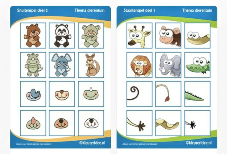 Bebekler için montessori tamamlama kartları. Bu kartlar dışarı da oldukça fazla ücretlerle satıldığı için benim paylaşımlarımı alabilir
