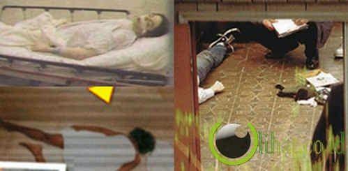 8 Selebriti Meninggal yang di Duga akibat Tumbal Illuminati