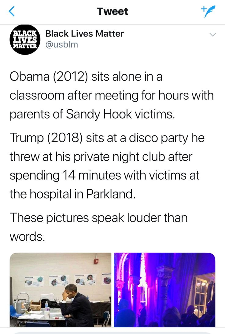 Fucking despicable