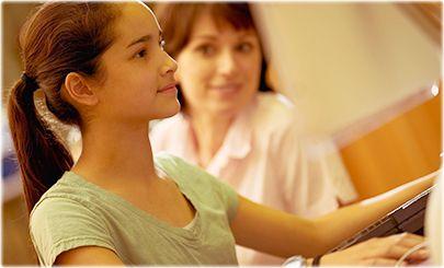 Quiz: Help Your ADHD Kid's Behavior (8 Questions)