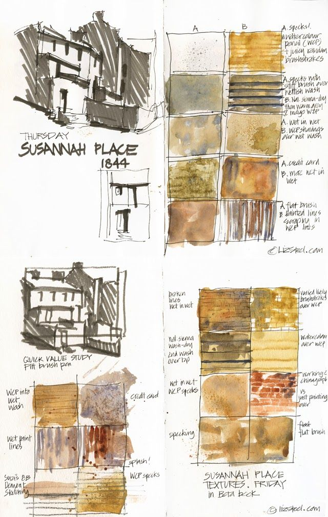 Best Dessin Architecture Images On Pinterest Architecture
