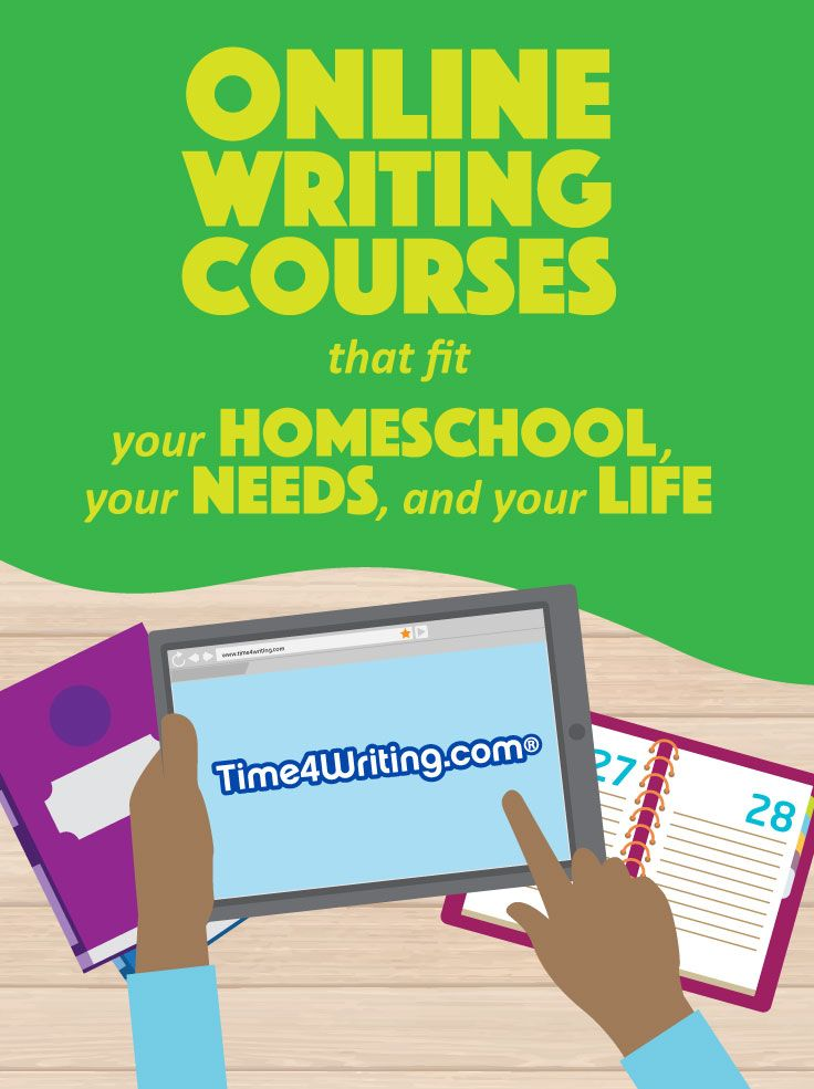 online writing classes for adults With over 10,000 free online courses to choose from, our selection is unmatched we have free online classes that will satisfy almost any student's needs.