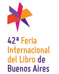 So excited to be part of the Feria Internacional del Libro. Meet me there, April 20-25! #bookfairs