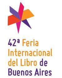 40 Feria Internacional del Libro