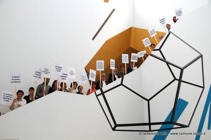 Saving The Beauty, teatro e arte di comunità. Il progetto europeo Caravan Next. Feed the Future.