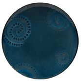 Found it at Wayfair - Organic Blue Dinnerware Collection