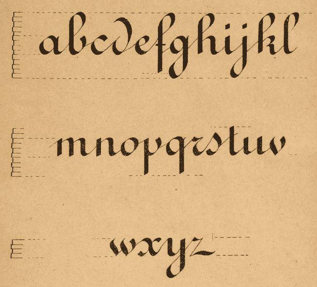 Best lettering images on pinterest