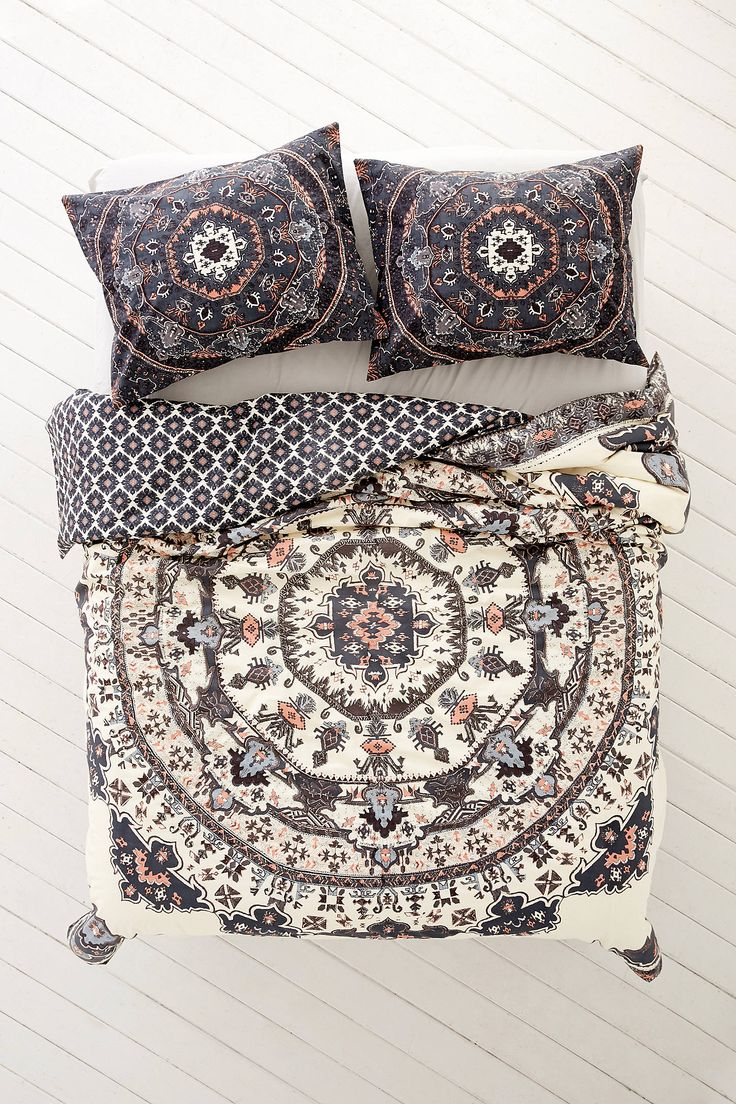 17 Best Ideas About Magical Thinking On Pinterest Boho