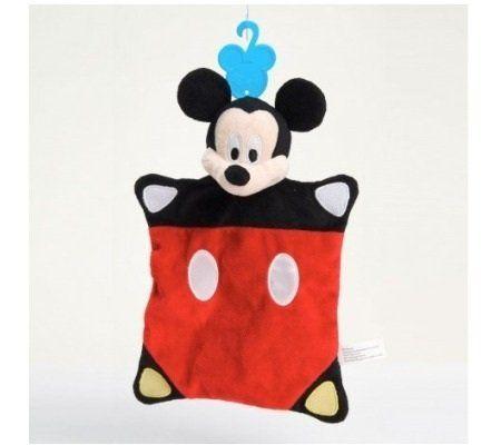 38 besten Mickey & Minnie Mouse Bilder auf Pinterest | Häkeln ...