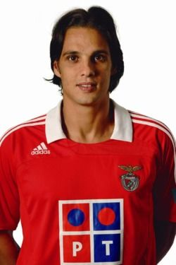 i miss nuno gomes playing for benfica