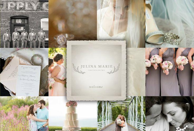 18 besten Brisbane wedding photography Bilder auf Pinterest ...