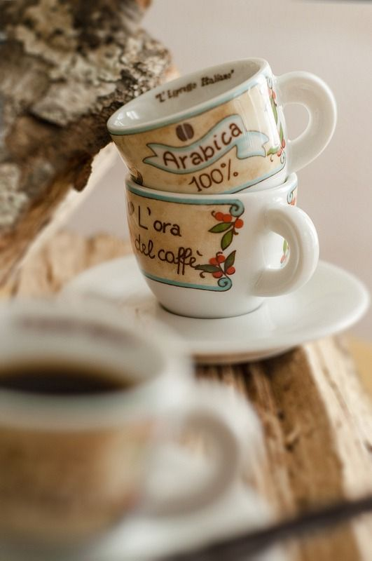 i love these coffee cups