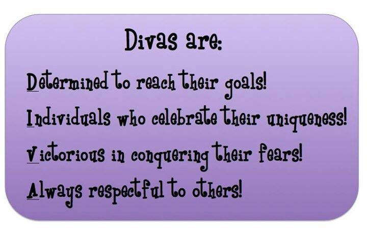 244 Best 521 Diva Images On Pinterest