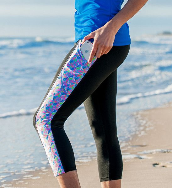 1000+ Ideas About Yoga Pants With Pockets On Pinterest