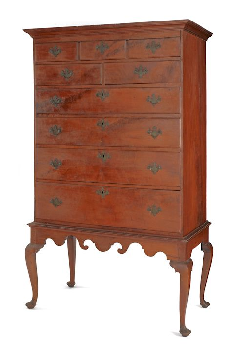 206 Best Furniture Images On Pinterest Antique Furniture Maine Cottage And Furniture Ideas