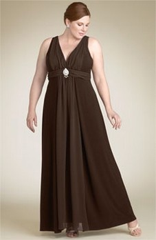 the 25+ best brown plus size dresses ideas on pinterest | neutral