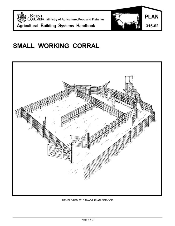 Corral for 200 head of cows google search horse stuff for Barn layout plans