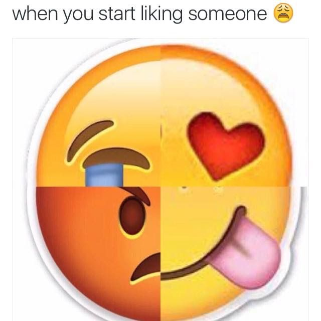 Why is there not an emoji like this??? But sooooo true
