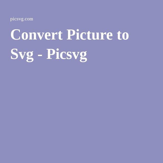 1000+ images about SVG Files on Pinterest   Vinyls ...