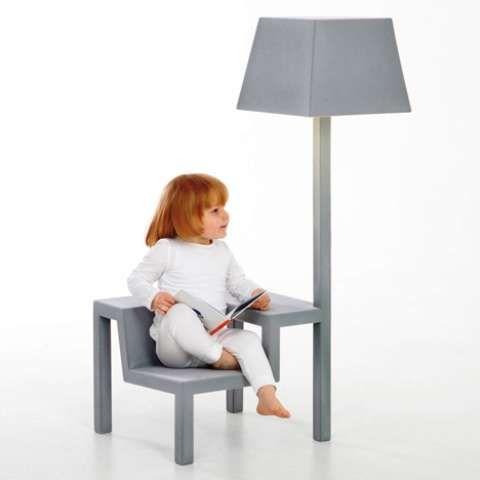 Multi-functional #Toddler furniture #childrensfurniture