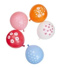 hema ballonnen