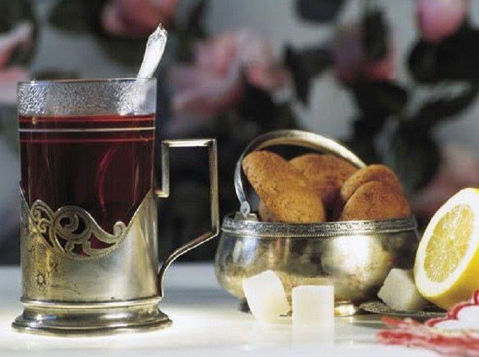 цвета граненый стакан с чаем в поездах фото музыка, отличный