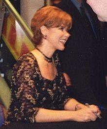 Linda Blair: Born January 22, 1959 in St Louis, MO