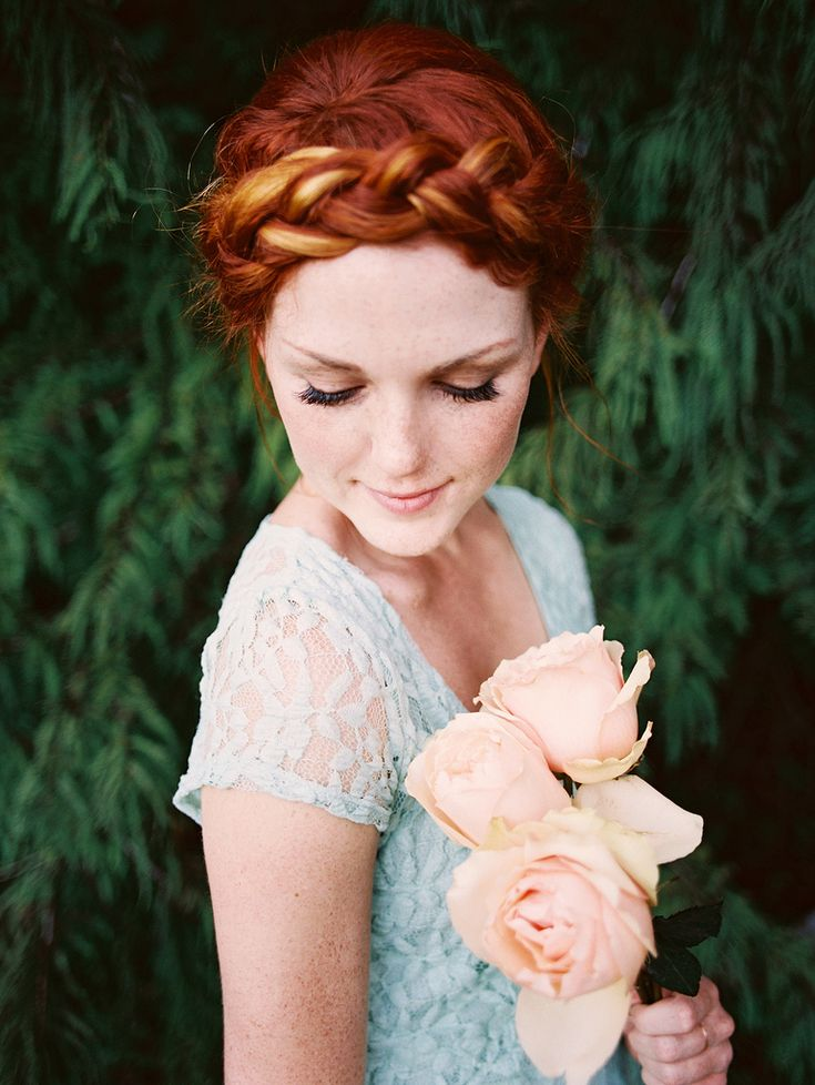 First Attempt at Medium Format | Shannon Lee Miller Photography