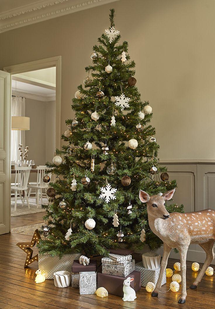 1000 idées sur le thème Noël Scandinave sur Pinterest