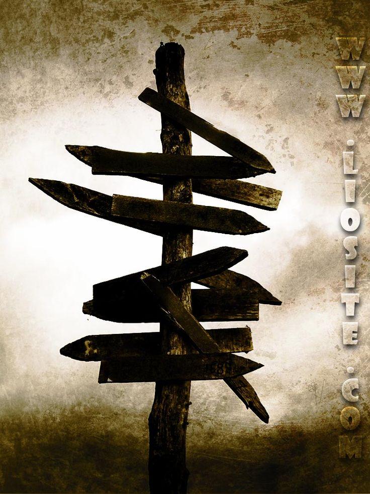 Carlos Castañeda - Qualsiasi via è solo una via, Vorrei tanto che tutti fossero in grado di capire che abbandonare una via non vuole dire rifiutare chi su quella via e'.   Anche se si parla della via principale, la tua vita.  #CarlosCastañeda, #via, #scelta, #abbandono, #vita, #morte, #stanchezza, #liosite, #CitazioniItaliane, #ItalianQuotes,