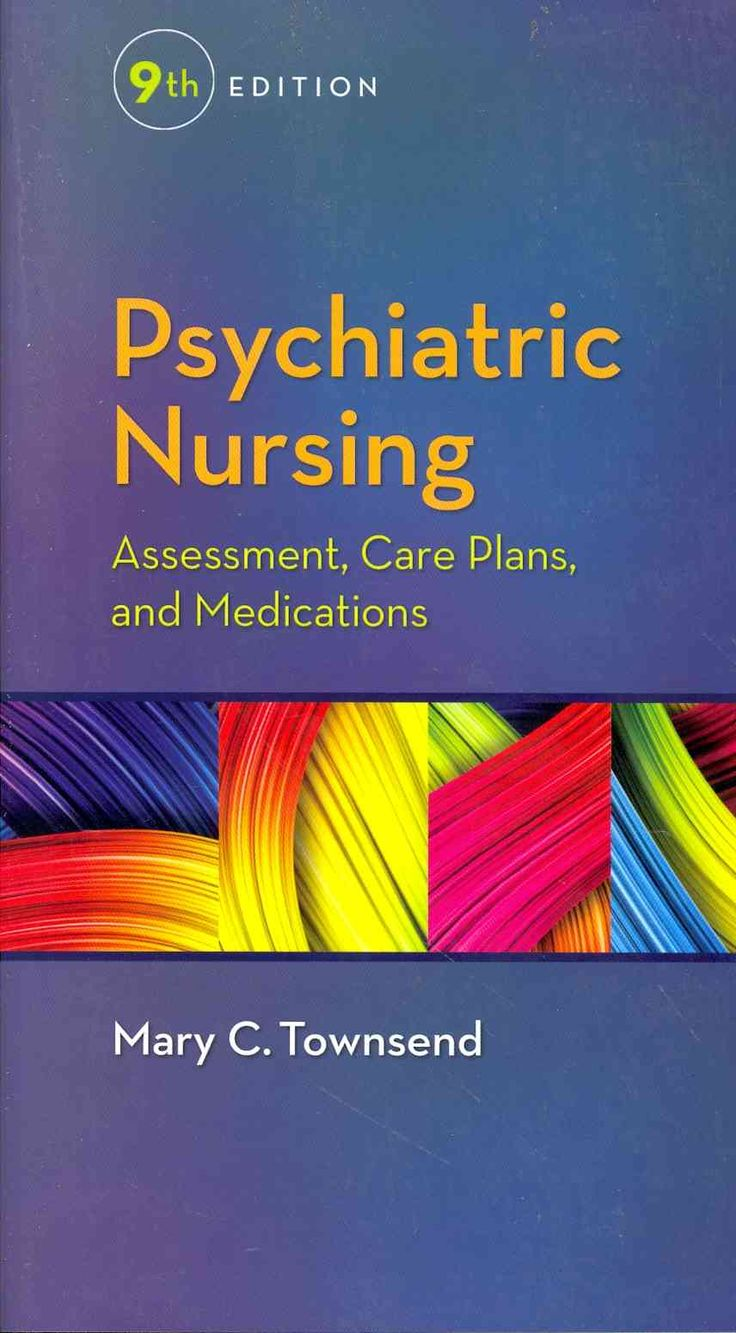 stages of developing a psychiatric treatment care plan Currently, nursing care in mental health demands from the nurse a therapeutic  agent  for the elaboration of this study, the following stages were observed:  theme  the care plan was developed considering the reality of the patient and .