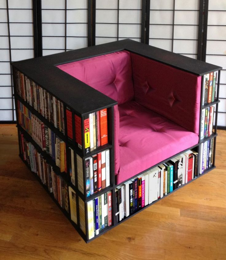 86 best Furniture design images on Pinterest | Home, Projects and ...
