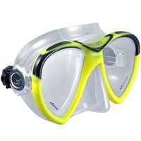 Oceanic Recon Mask