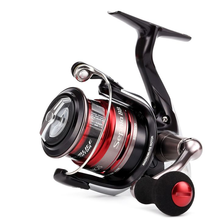 17 best images about fishing gear on pinterest spinning for Walmart saltwater fishing reels