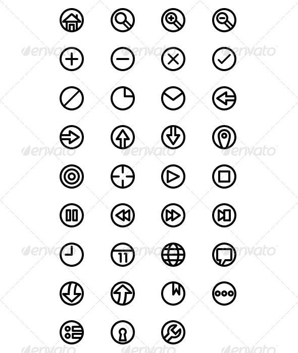 c639f0cdbfb951397501de48a27789ca 9 best images about icons on pinterest flats, icons and android on android design templates psd