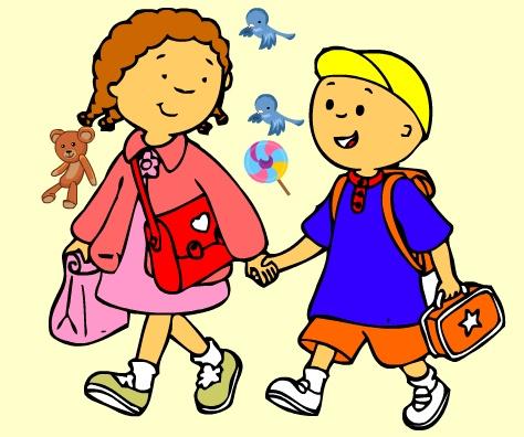 Kayu ile klemantayn beraber anaokuluna giderken hazırlanmış olan eğlenceli bir boyama oyunuhttp://www.boyamaoyunlari.gen.tr/boya/887/Kayu-Anaokulunda.html