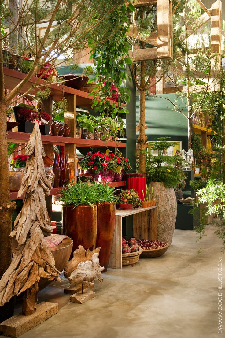 Beautiful Garden Centers Photos - Brown Nature Garden ...