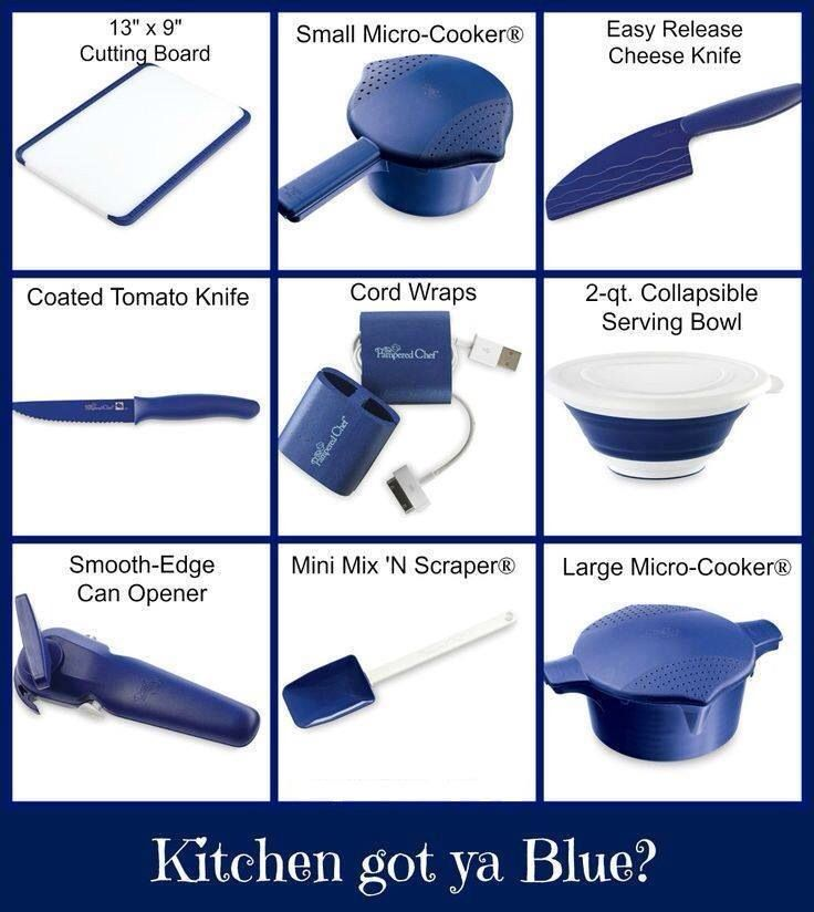 Pampered chef http://new.pamperedchef.com/pws/cookeatplaywithjamie ...