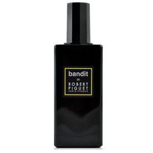 Robert Piguet Classic Collection Bandit Woda perfumowana w sklepie online na douglas.pl