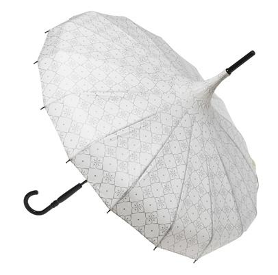29 best umbrella 39 s images on pinterest umbrellas umbrellas parasols and hand fans. Black Bedroom Furniture Sets. Home Design Ideas