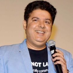 Sajid Khan (Indian, Film Director) was born on 23-11-1970. Get more info like birth place, age, birth sign, bio, family & relation etc.
