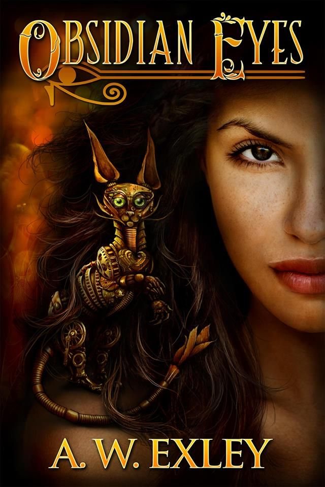 19 Best Images About My Book Covers Steampunk On -1006