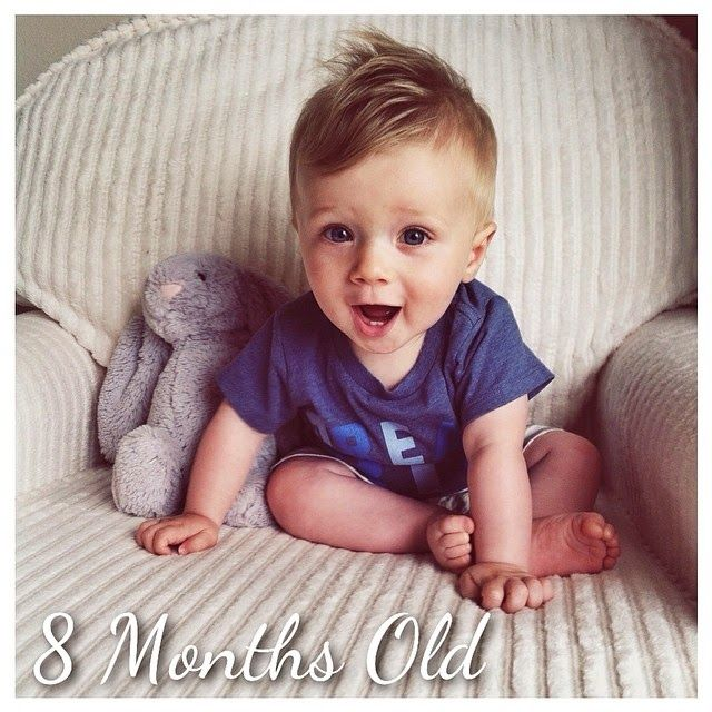 Awe Inspiring 1000 Ideas About Boys First Haircut On Pinterest First Haircut Short Hairstyles For Black Women Fulllsitofus