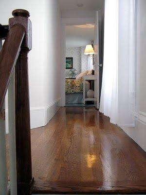 17 best images about home paint colors on pinterest for American white benjamin moore