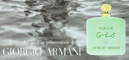 Visita la línea completa Acqua Di Gio Ella de Armani para mujer en nuestra tienda online perfumesana.com  https://perfumesana.com/535-acqua-di-gio-ella