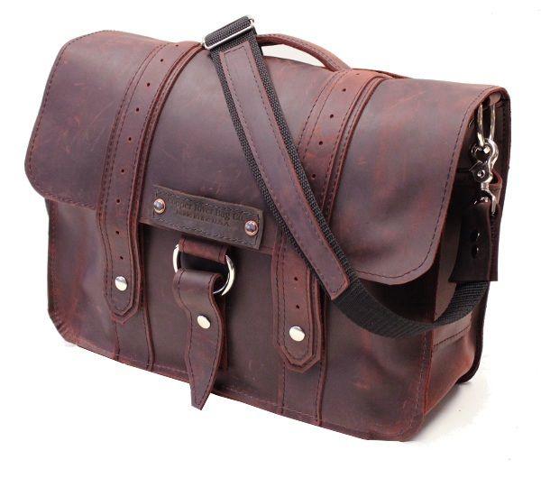"""15"""" Voyager Laptop BagMessenger Bags, Laptop Bags, Cameras Bags, Laptops Bags, Voyage Laptops, Men Bags, Laptops Voyage, Bags Burgundy, Voyage Bags"""