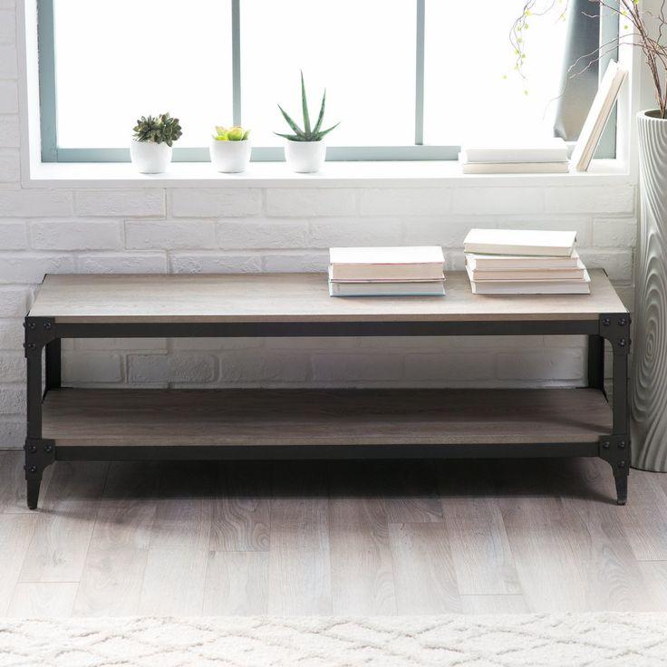 Best 25+ Indoor benches ideas on Pinterest   Bench, Indoor bench ...