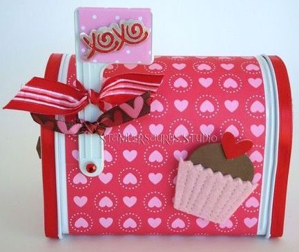 13 best SEB HDWR-VALENTINES DAY IDEAS images on Pinterest ...
